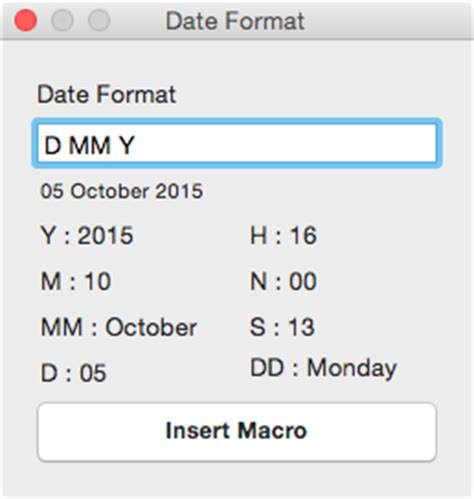 format date numbers mac umark 5 5 for mac with invisible watermarks