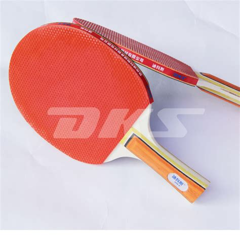 table tennis racket brands top brand table tennis rackets in selling buy table