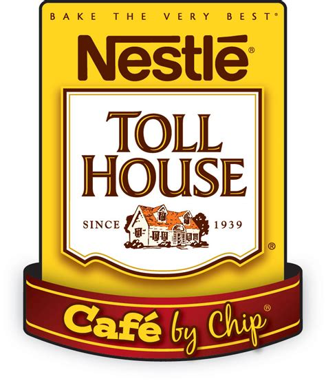 nestle toll house world franchise business nestle toll house cafe