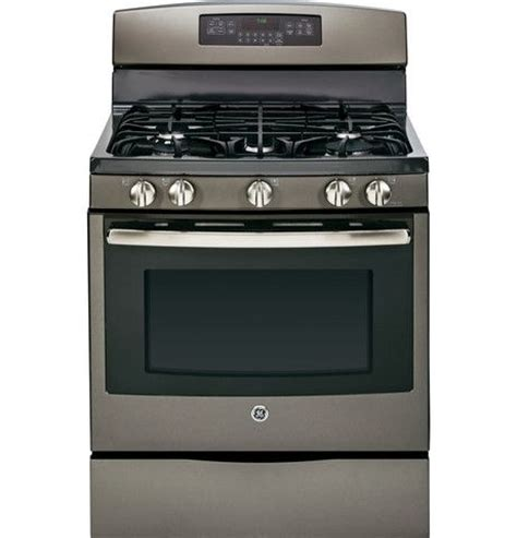 1000 Images About Ge Slate Colored Appliances On | 1000 images about ge slate colored appliances on