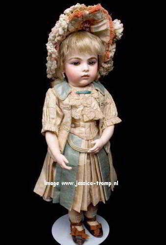 antique bisque doll clothes 78 free sewing patterns with fabrics dress pattern antique