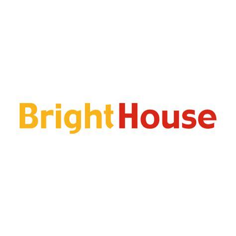 bright house guide castle dene shopping centre peterlee easington