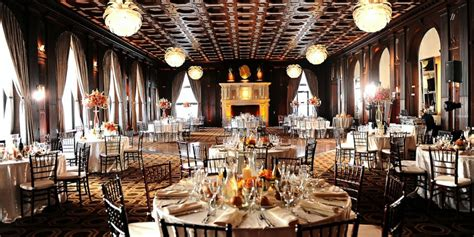 wedding in san francisco ca ballroom weddings get prices for wedding venues in ca
