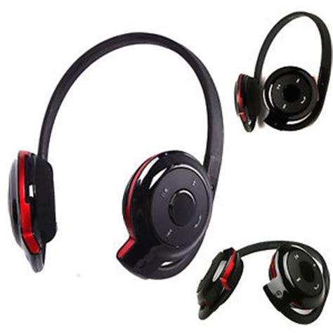 Headset Bluetooth Samsung Tab 2 bluetooth headset headphone for samsung galaxy tab 2 10 1 p5100 ebay