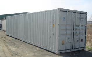 Storage Containers Store - dry storage containers