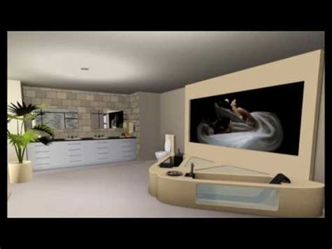 the sims 3 modern interior design youtube the sims 3 design house modern decor furniture review