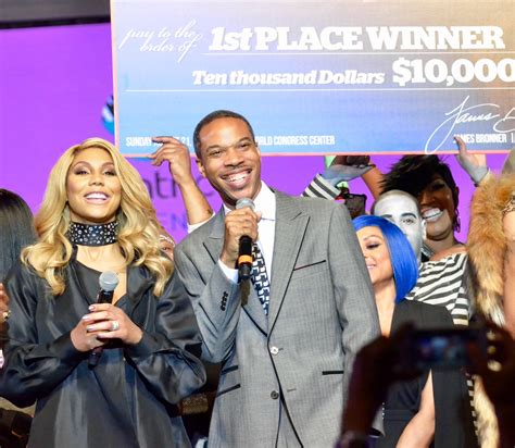 african american hair expo nation s largest african american hair show marks 70 years