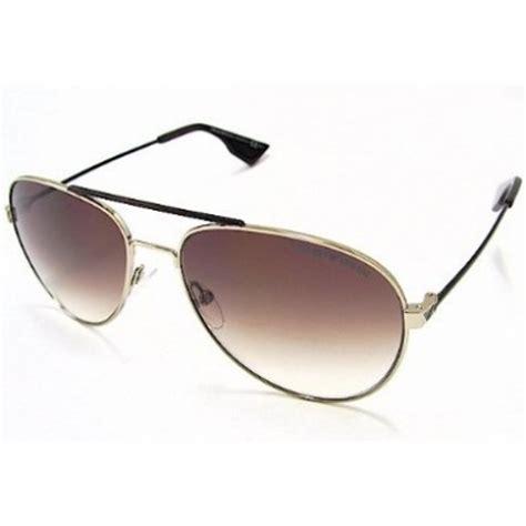 Kacamata Girgio Armani 9812 Is emporio armani 9624 sunglasses