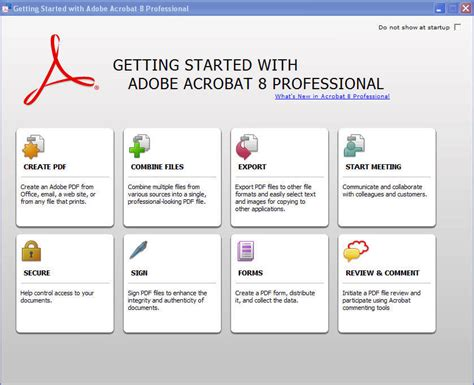 adobe acrobat pro full version crack adobe acrobat 8 professional italiano gratis full version