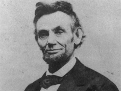 american national biography abraham lincoln abraham lincoln