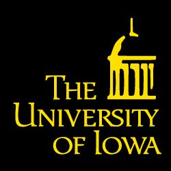 Of Northern Iowa Executive Mba by Talk Of Ui Faculty Union Gaining Steam Iowa Labor News