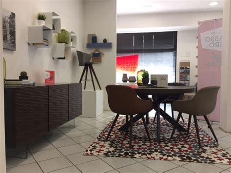 mobili soggiorno calligaris emejing soggiorno calligaris gallery house design ideas