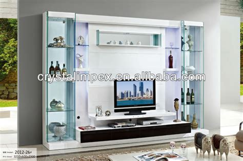 living room design with tv cabinet nakicphotography