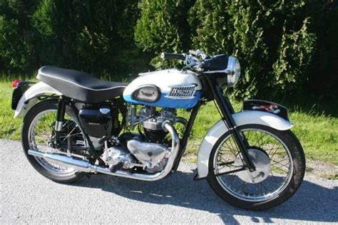 1959 67 triumph bonneville t120 tr6 tiger engine stainless image gallery 1959 triumph engine