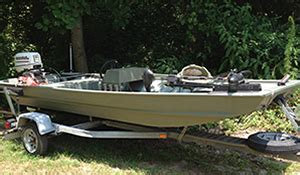 lake jordan raleigh nc boat rentals fishing boat rental boat rental raleigh north carolina