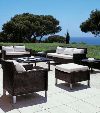 mobili per giardini mobili arredo giardino mobili giardino mobili per