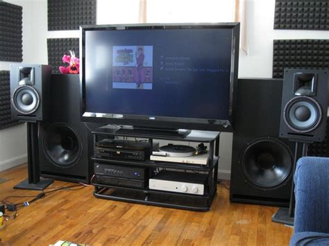 house sound system design house sound system design 28 images houston commercial audio visual av system