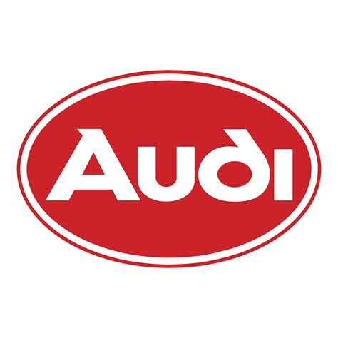 Audi Bank Logo by Audi Logo Png Transparent Svg Vector Freebie Supply