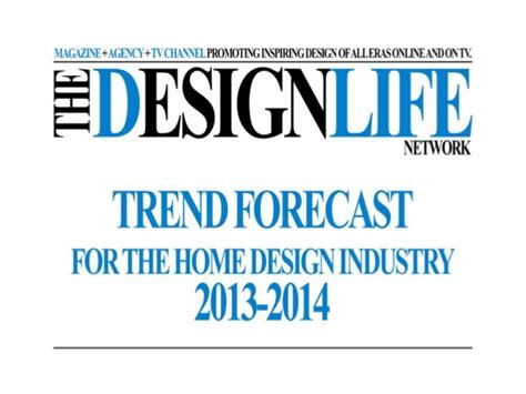 home decor trend predictions for 2013 home stories a to z the design life network trend forecast for the home design