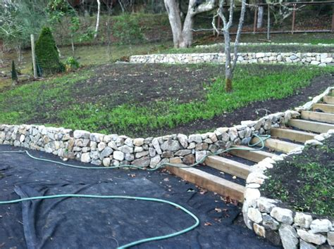 backyard hill landscaping ideas hill backyard landscaping ideas mystical designs and tags