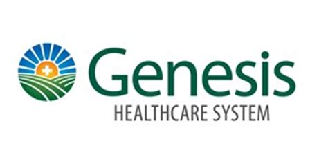 genesis healthcare access ohio rheumatology 1 hour east of columbus physician
