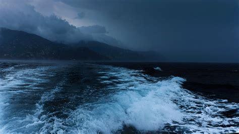 wallpaper sea   wallpaper ocean shore waves
