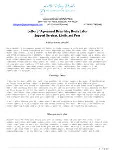Agreement Letter To Pay For Damages Agreement Letter To Pay For Damages