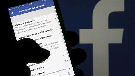 sera capaz facebook de leer los mensajes privados de sus usuarios 191 ayuda o intrusi 243 n la inteligencia artificial de facebook