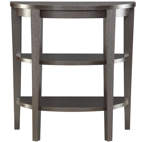 Small Table For Entryway Small Entryway Table In Accent Tables