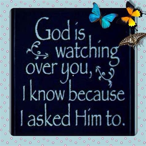 god will comfort you always in my prayers you will be may god bless and
