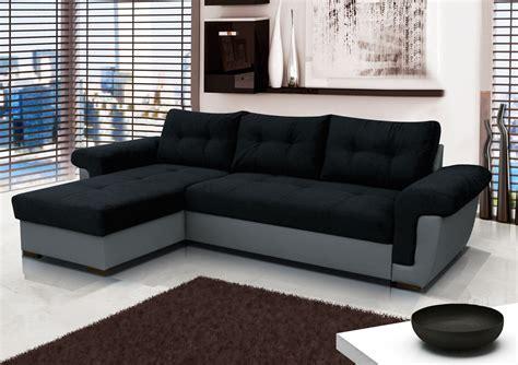 15 collection of cheap corner sofas sofa ideas