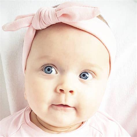 Hängematte Baby by Lieve Baby Haarbandjes En Baby Haarspeldjes Babylabel