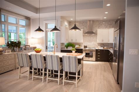 hgtv dream home 2015 kitchen pictures loversiq tour of the hgtv dream home 2016 in my own style