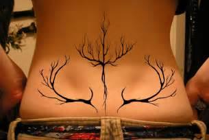 New tattoo designs for women 2012 new design of tattoo