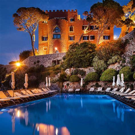 best spa in italy mezzatorre resort spa island of ischia italy hotel