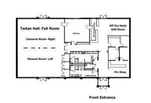 clubhouse floor plans clubhouse floor plan cranberry township official website