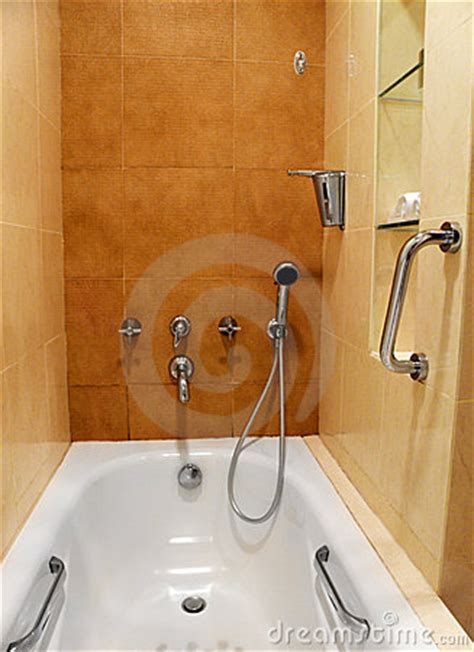 free bathroom fitting bathroom taps and fittings royalty free stock images