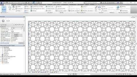 pattern generator for revit pattern maker for revit creating pattern in revit youtube