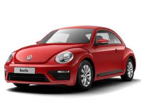 Volkswagen Autos by New Volkswagen Beetle Cars For Sale Arnold Clark