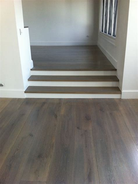 Stains, Grey and Grey stain on Pinterest