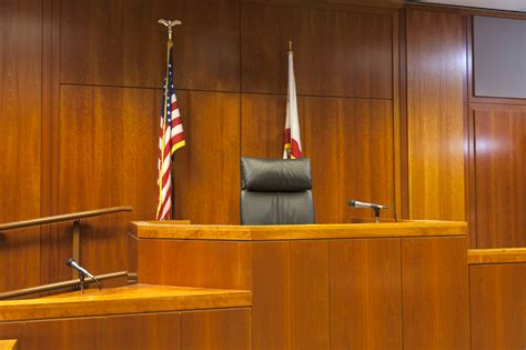 criminal bench trial criminal bench trial 28 images state of the court 2017