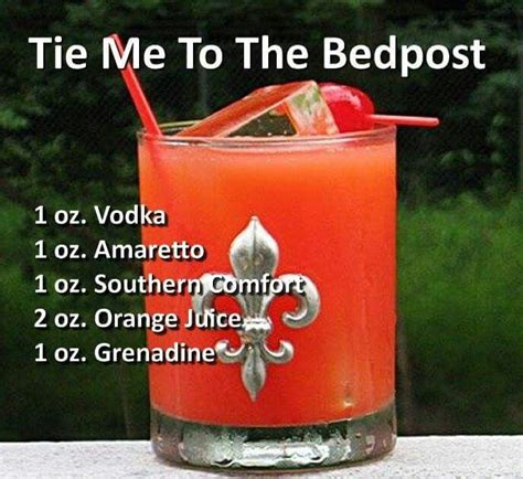 good mixed drinks with southern comfort 25 best ideas about 50 shades on pinterest christian