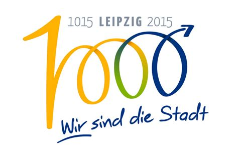 1000 images about marriage on varied programme for leipzig s 1000th anniversary