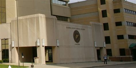 Charleston Clerk Of Court Records Kanawha County Clerk Wants Property Lawsuit Dismissed