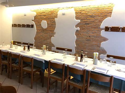 cucina tipica di verona ristorante scaligero cucina tipica veronese ristorante
