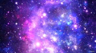 galaxy colors hd space wallpapers barbaras hd wallpapers