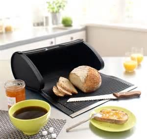 Got bread designing a better bread box core77