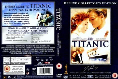 titanic film wikipedia ita titanic images titanic dvd covers hd wallpaper and