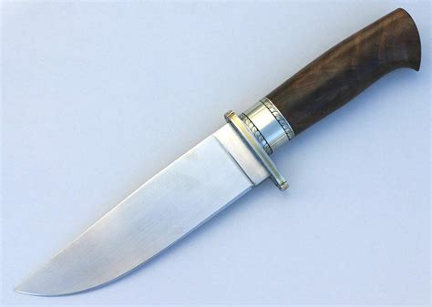 used kitchen knives for sale used kitchen knives for sale 28 images used knives for