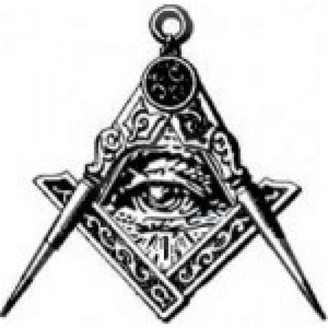 making good men better dallas freemasonry